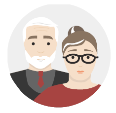 social-security-guide-older-couple
