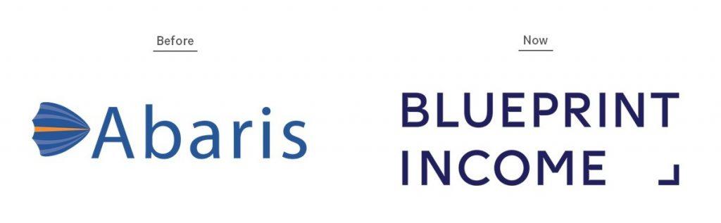 abaris-financial-blueprint-income-annuities